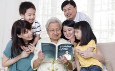Tiến sĩ y học người Nhật mang đến niềm hi vọng mới cho bệnh nhân ung thư