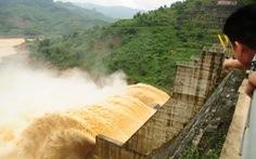 'Xả lũ khiến nhà dân tan hoang, thủy điện Đắk Mi 4 phải chịu trách nhiệm'