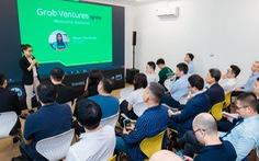 Ngay cả trong COVID-19, startup Việt vẫn có nhiều cơ hội!
