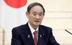 Nhật Bản muốn mở rộng CPTPP, Trung Quốc và Anh cũng 'ngỏ ý' tham gia
