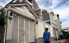 Vụ 'bỗng dưng bị chiếm nhà' ở Bình Thuận: Không xử lý sẽ tạo tiền lệ xấu