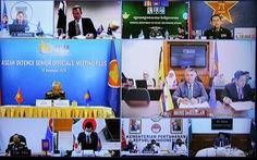 Đánh giá cao vai trò chủ tịch của Việt Nam