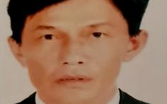 Bắt được 1 trong 4 bị can bị truy nã trong vụ buôn lậu 51kg vàng