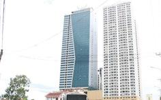 Mường Thanh bất ngờ rút đơn kiện chính quyền Đà Nẵng, vì sao?