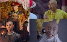 Kim Dung qua đời, thế giới võ hiệp đại loạn, Lộc đỉnh ký 2020 gây thảm họa
