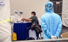 Việt Nam thêm 1 bệnh nhân COVID-19 mới, thế giới vượt 57,3 triệu ca