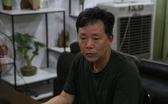 Đang bị Trung Quốc truy nã, tội phạm trốn lại ở Huế và bị lộ vì... quá hạn tạm trú