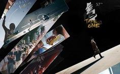 Vắng đại diện điện ảnh Trung Quốc, giải thưởng Kim Mã Đài Loan vẫn náo nhiệt