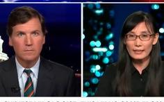 New York Times điều tra nữ tiến sĩ Hong Kong tung thuyết âm mưu về virus corona