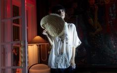 Nhà thiết kế Li Lam: Thời trang liên quan đến nội tâm nhiều hơn những gì hào nhoáng bên ngoài