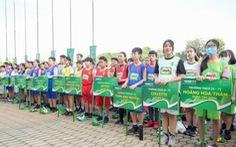 25 năm bóng rổ học đường: Hành trình bền bỉ tạo nên chân dung nhà vô địch