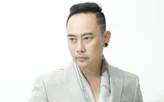 NTK Võ Việt Chung nhận Huân chương Lao động hạng ba