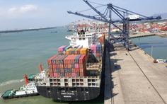 Thu phí sử dụng hạ tầng cảng biển: Thủ tướng yêu cầu nghiên cứu ý kiến trên báo Tuổi Trẻ