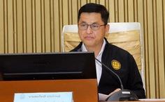 Thái Lan dọa không mua điện từ đập Sanakham của Lào