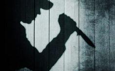 Nghi phạm 18 tuổi giết người lái xe ôm cướp tài sản