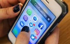 Nga bắt buộc cài phần mềm nội địa trên thiết bị điện tử bán tại Nga