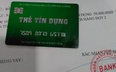 Cảnh báo chiêu mượn danh ngân hàng mời dự hội thảo để chào mua sản phẩm
