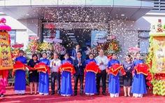 Khai trương Trung tâm Tiêm chủng VNVC Quy Nhơn