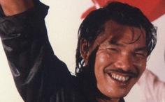 Chuyến du ca 'màu cỏ úa' của Trần Tiến