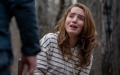 'Trốn chạy': Nỗi ám ảnh của người mẹ biến con mình thành tật nguyền