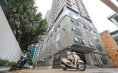 Bộ GD-ĐT xử nghiêm đơn vị, cá nhân nếu có liên quan sai phạm tại ĐH Đông Đô