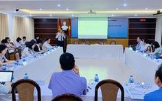 Nhiều khả năng thứ hạng đại học Việt Nam sẽ tiếp tục giảm