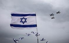 Quân đội Israel chuẩn bị cho khả năng ông Trump quyết tấn công Iran?