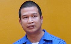 Công an kêu gọi các nạn nhân của cựu trụ trì chùa Phước Quang tố giác