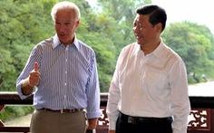 Học giả Trung Quốc chỉ cách 'né' ông Trump để tránh đòn mạnh tay của Mỹ 2 tháng tới