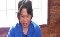 Vụ mẹ ruột thuê người bắt cóc con gái dẫn đến án mạng: Từ mâu thuẫn tiền bạc, cấp dưỡng?