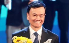 Tôn Đông Á được vinh danh Thương hiệu quốc gia