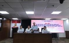 Xử lý 58 cán bộ ở Hóc Môn liên quan 1.386 hồ sơ sai phạm đất đai