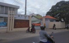 Khởi tố hàng loạt cựu lãnh đạo Trung tâm y tế TP Phan Thiết
