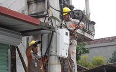 PC Bắc Ninh: Ứng dụng công nghệ mang đến hiệu quả sản xuất kinh doanh