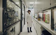 Công nghệ mRNA, cứu tinh của nhân loại?
