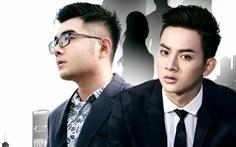 Bài hát ballad cuối cùng trong năm 2020 của Hoài Lâm