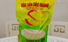Để niềm vui cây lúa, hạt gạo trọn vẹn