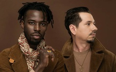 Grammy 2021: Lặn xuống lắng nghe đời sống âm nhạc dưới lòng sâu