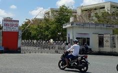 Cà Mau: Bệnh viện và đối tác lời to vì thu theo 'mức giá tạm thời'
