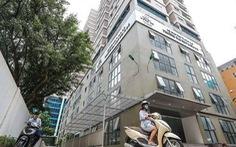 Bộ GD-ĐT phản hồi với Tuổi Trẻ về sai phạm ở Trường ĐH Đông Đô