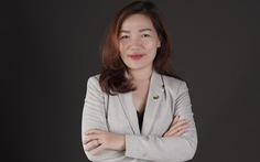 TTC Hospitality bổ nhiệm tân Tổng Giám đốc