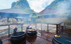 Quảng Ninh có gì hút khách du lịch đông xuân, đánh bại 'điểm yếu mùa vụ'?