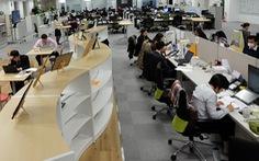 FPT Software thành lập trung tâm sản xuất đầu tiên tại châu Mỹ