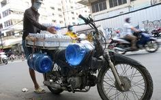 'Biết rồi, khổ lắm, nói mãi' chuyện cái xe máy cà tàng ở Việt Nam