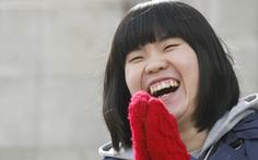 Nội dung thư tuyệt mệnh của mẹ diễn viên Park Ji Sun được công bố