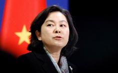 LHQ tổ chức hội nghị về Tân Cương, Bắc Kinh chỉ trích nặng lời