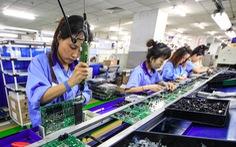 Chuỗi sản xuất rời Trung Quốc tiếp tục dù ông Trump hay Biden làm tổng thống Mỹ