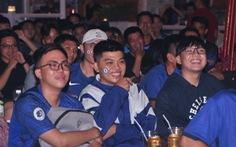CĐV Chelsea tại Việt Nam: 'Hy vọng HLV Frank Lampard sẽ gắn bó lâu dài'