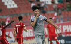 V-League 2021: Bình Định làm mới lực lượng