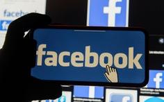 Facebook trả hàng triệu USD mua tin tức từ các báo lớn của Anh